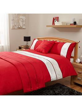 jazz-bed-in-a-bag-red
