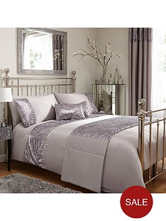 safari-duvet-cover-set-silver