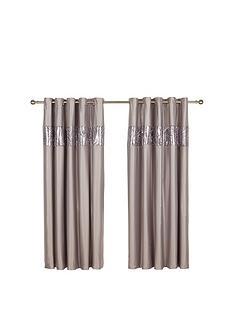 safari-eyelet-curtains