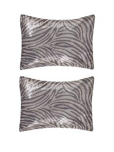 safari-2-pack-cushions