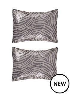 safari-2pk-cushions