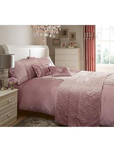 carrington-duvet-cover-set-pink