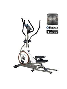 body-sculpture-body-sculpture-programmable-mag-foldable-elliptical-with-iconsole