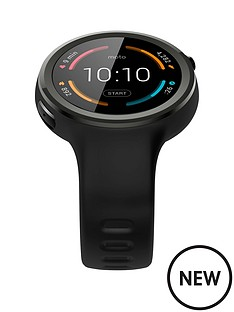 motorola-motorola-360-2-sport-smart-watch-black