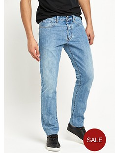 g-star-raw-3301-tapered-jeans