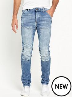 g-star-raw-elwood-5620-3d-slim-jeans