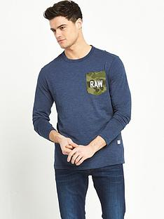 g-star-raw-g-star-raw-garain-pocket-long-sleeve-t-shirt