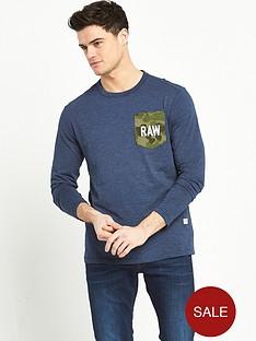 g-star-raw-g-star-raw-garain-pocket-long-sleeve-t-shirt