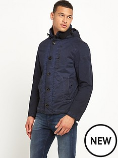 g-star-raw-g-star-raw-garber-hooded-short-trench-coat