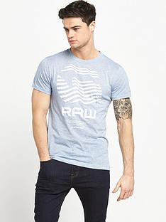 g-star-raw-g-star-raw-rinor-t-shirt