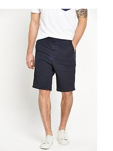 g-star-raw-g-star-raw-bronson-tapered-shorts