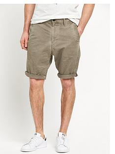 g-star-raw-bronson-tapered-shorts