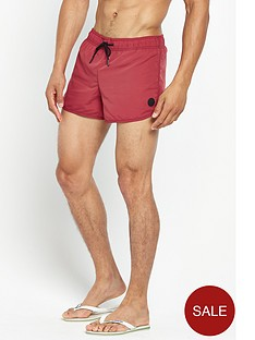 g-star-raw-delf-swim-shorts