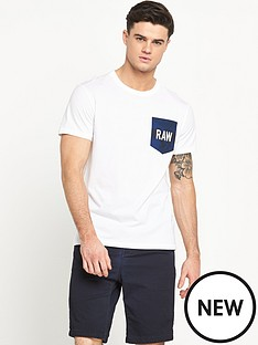 g-star-raw-beltrus-pocket-t-shirt
