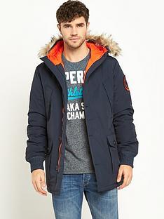 superdry-superdry-everest-jacket