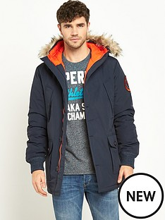 superdry-superdry-everest-jacket