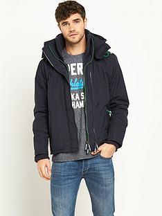 superdry-pop-zip-hooded-arctic-windcheater-mens-jacket