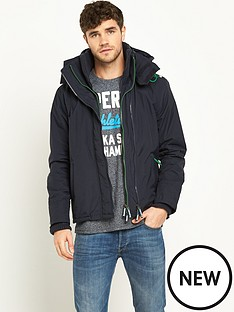 superdry-pop-zip-hooded-arctic-windcheater-mens-jacket