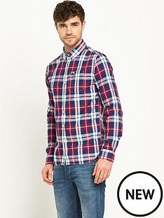 superdry-superdry-princeton-ls-shirt