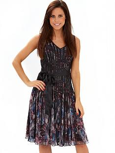 joe-browns-joe-browns-dance-the-night-away-dress
