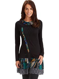 joe-browns-joe-browns-marvellous-mix-it-up-tunic