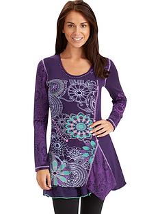 joe-browns-joe-browns-our-favourite-tunic