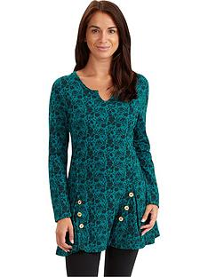 joe-browns-joe-browns-easy-wear-tunic