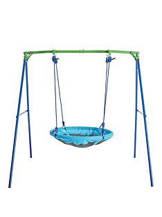 sportspower-saucer-swing