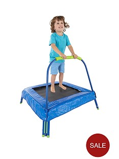 sportspower-junior-trampoline-blue