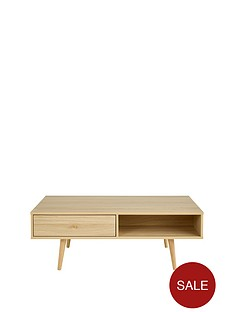 monty-retro-storage-coffee-tablenbsp