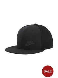 nike-nike-tech-pack-true-cap