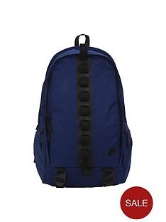 nike-nike-karst-command-backpack