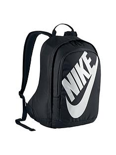 nike-nike-hayward-futura-20-backpack