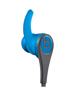 beats-by-dr-dre-tour-2-in-ear-headphones-active-collection-blue
