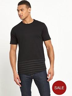 nike-nike-fc-sideline-t-shirt