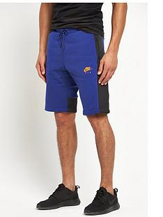 nike-nike-air-hybrid-fleece-short