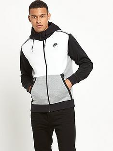 nike-nike-air-aw77-full-zip-hoody