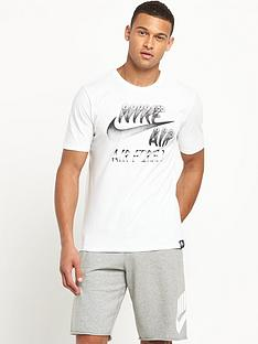 nike-nike-air-force-1-art-t-shirt