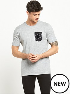 nike-block-pocket-t-shirt