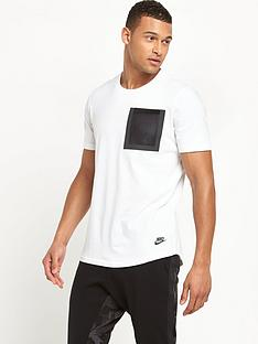 nike-nike-tech-hypermesh-pocket-t-shirt