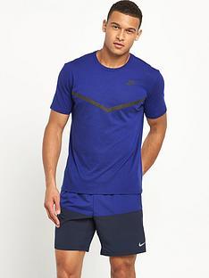 nike-nike-futura-panel-print-t-shirt