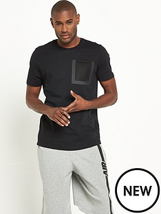 nike-nike-tech-hypermesh-pocket-t-shirt