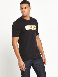 nike-foil-short-sleevenbspt-shirt