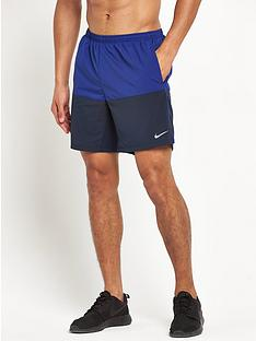 nike-7-inch-distancenbsprunning-shorts
