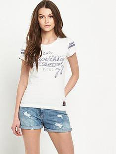 superdry-customs-t-shirt