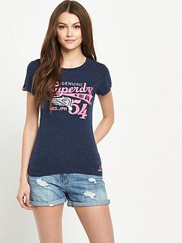superdry-genuine-t-shirt