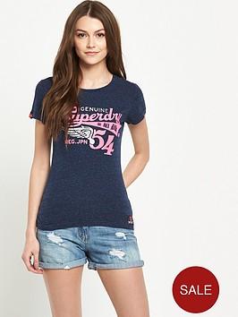 superdry-genuine-t-shirt