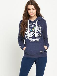 superdry-keep-it-no-6-pull-on-hooded-top
