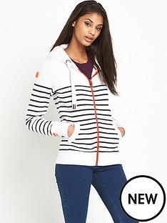 superdry-sun-amp-surfnbsphoody