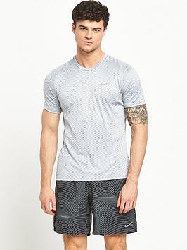 nike-dri-fit-miler-fuse-t-shirt